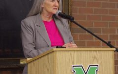 SOJMC remembers 1968 with symposium