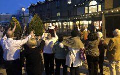 Ronald McDonald House invites community members inside