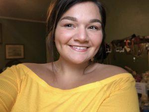 Rileigh Smirl | Columnist