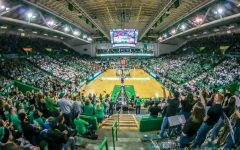 Thundering Herd prepares for C-USA Bonus Play