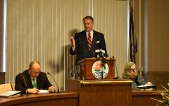 Huntington to reconstitute Human Rights Commission, become state's first Gigabit City