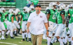 National Signing Day Central 2019: Marshall Football