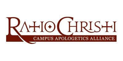 Ratio Christi asks 'tough questions' about religion