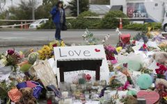 EDITORIAL: Aftermath of New Zealand shooting
