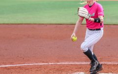 Athlete of the week: Abigail Tolbert, softball