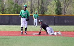 Eagles best Thundering Herd in midweek matchup