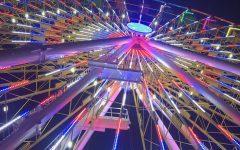 Jena's Creative Corner: Carnival Craze