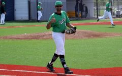 Herd baseball's Pastrana signed AAIP Contract to play baseball