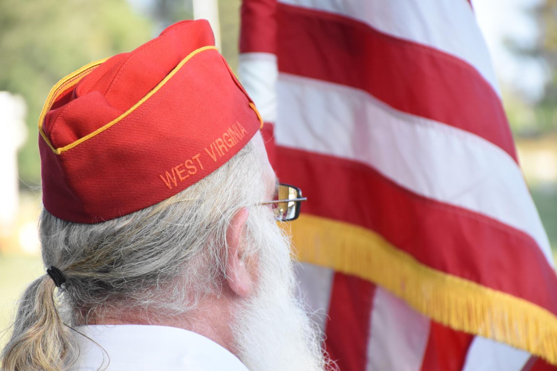 9%2F11+Patriot+Day+Ceremony+