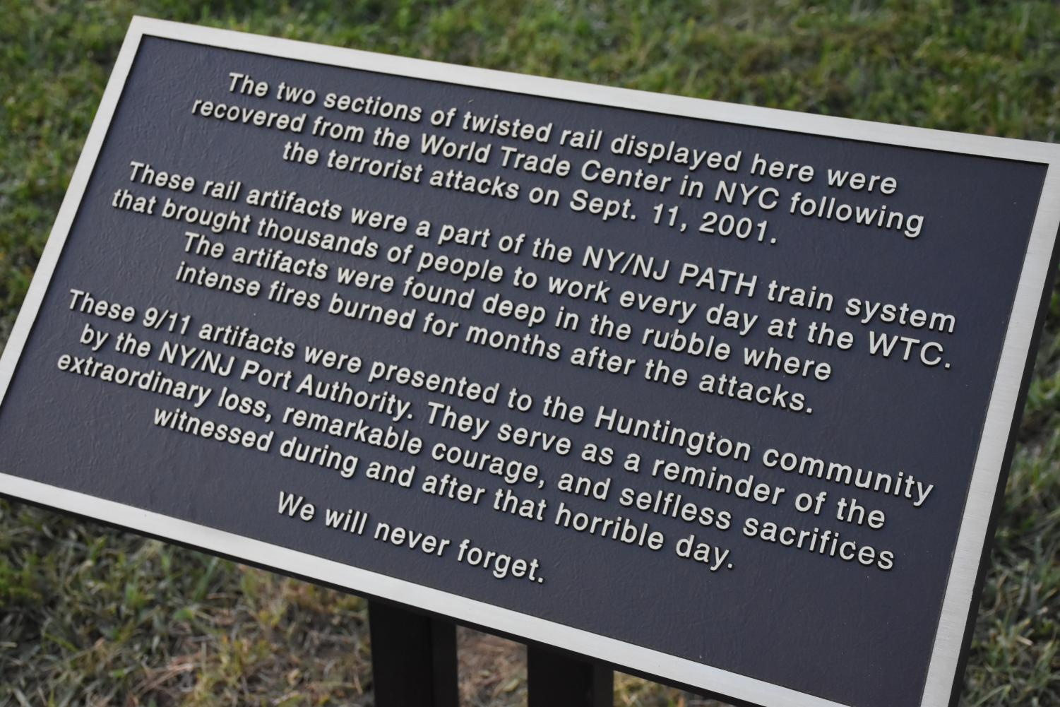 The+new+plaque+that+is+in+the+Spring+Hill+Cemetery.