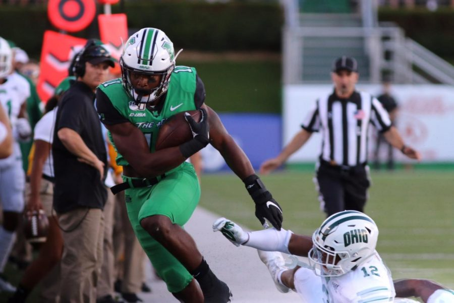 Herd+brings+home+the+bell+after+defeating+Bobcats