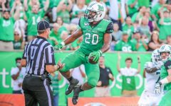 Herd football uses bye week to prepare for future games