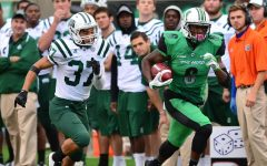 Marshall extends football series with Ohio