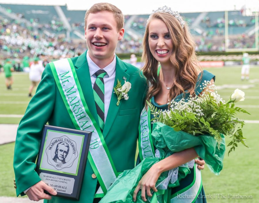 Homecoming+Court+Gallery