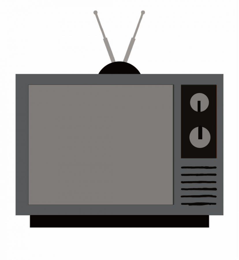 New website provides platform for West Virginia filmmakers