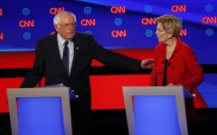PROGRESSIVE PERSPECTIVE: Sanders, Warren campaigns far from identical