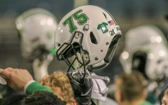 Herd ends Bulldog win streak in 31-10 victory