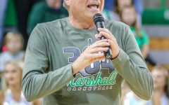 In-state players to assist Herd in upcoming season