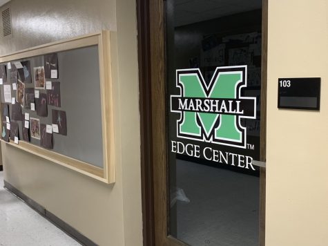 EDGE program offers college transition assistance
