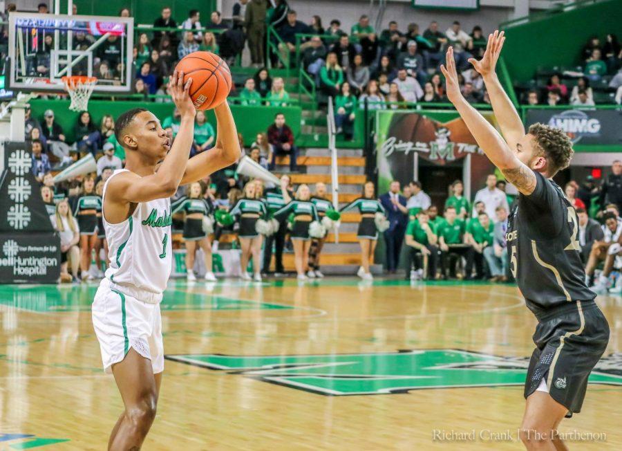 Men%27s+Basketball+vs+Charlotte
