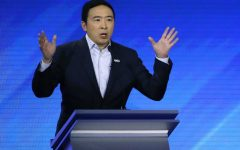 COLUMN: Why Andrew Yang has changed politics for the next decade
