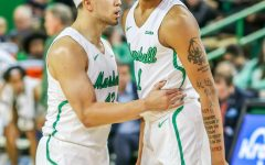 Marshall men's basketball to travel to UAB for conference bonus play