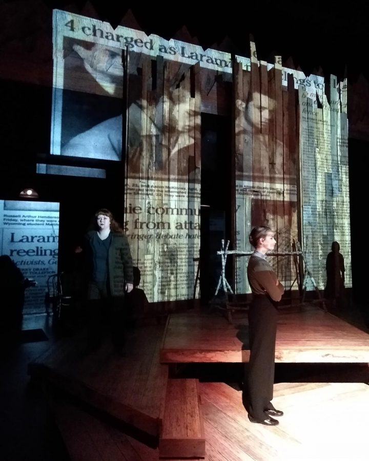 %22The+Laramie+Project%22+will+be+showing+at+7%3A30+p.m.+Feb.+18-22+with+a+matinee+performance+at+2+p.m.+Feb+22.