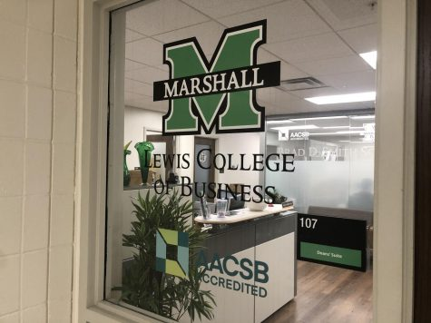 Marshall makes updates to Wi-Fi