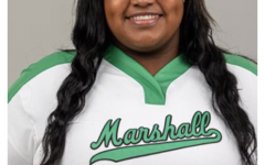 Athlete of the Week: Aly Harrell, Softball