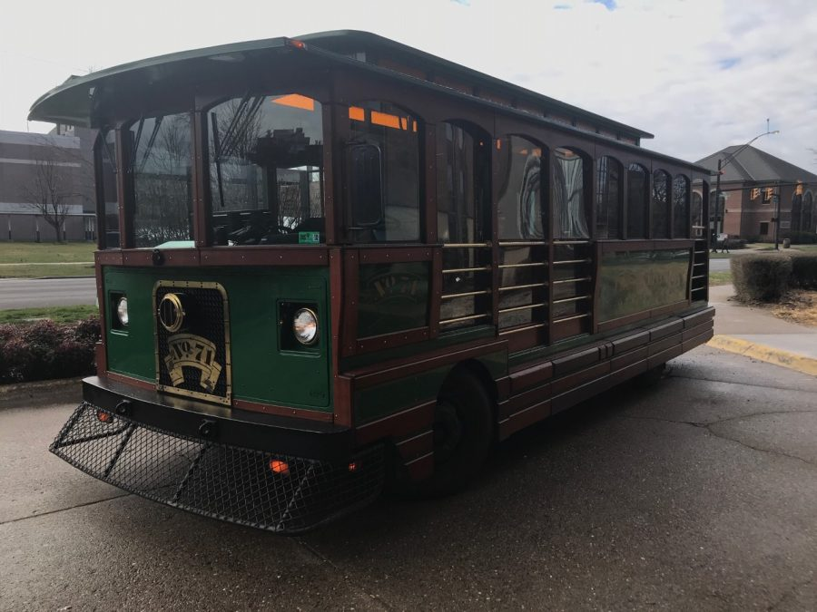 Trolley+tour+explores+African+American+history