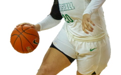 Thundering Herd women's hoops on the road for final two games