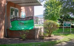Counseling Center offers support