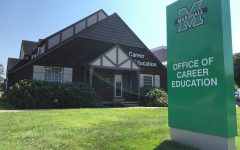 The Office of Career Education is located on the corner of 17th St and 5th Avenue.