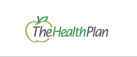 The Health Plan of West Virginia Inc. donates $25,000 to Project Hope of Huntington