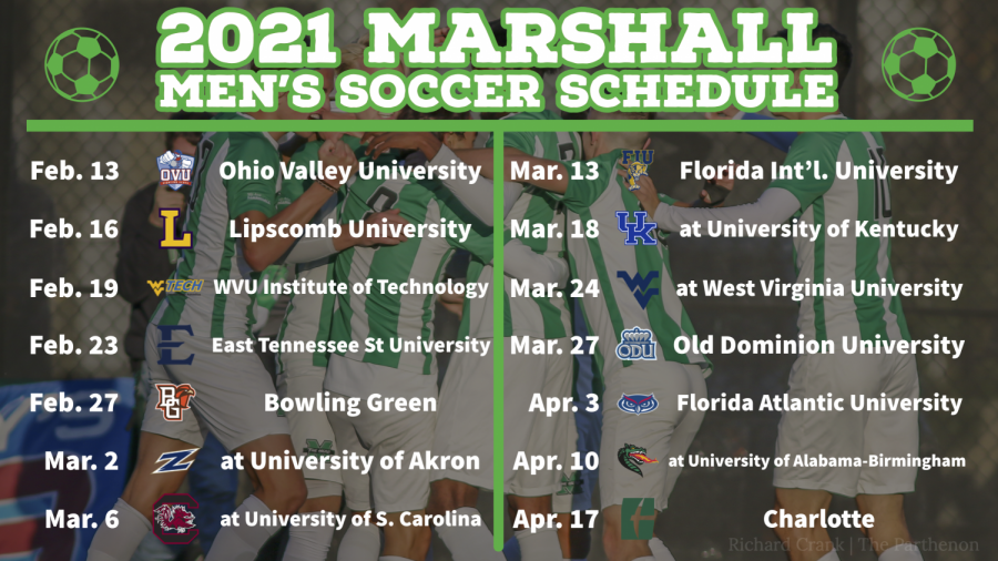Herd+men%E2%80%99s+soccer+season+begins+Saturday