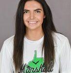 Athlete of the Week:  Kat Sackett, softball