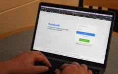 Over a million Facebook users virtually gather to