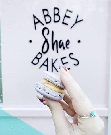 In 2018, Abbey Kimball started Abbey Shae Bakes. | @abbeyshaebakes