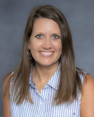 Bryn Brown, M.A., CCC-SLP, is an evidence based pediatric speech-language pathologist and Clinical Assistant Professor in the department of Communication Disorders at Marshall University.