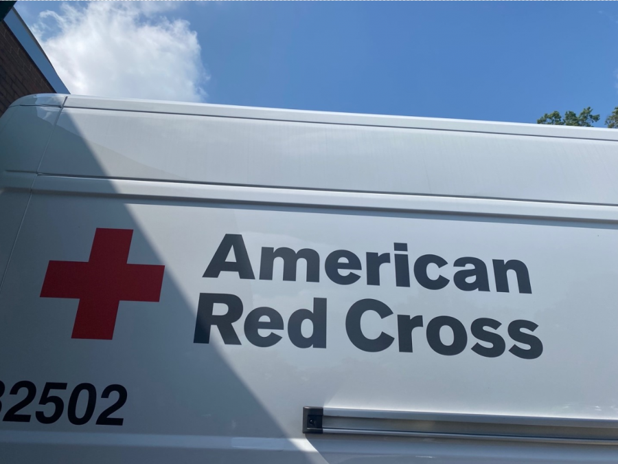 The+Red+Cross+works+to+find+volunteers+throughout+the+Huntington+area