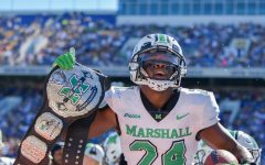 Eli Neal earns title of player of the week