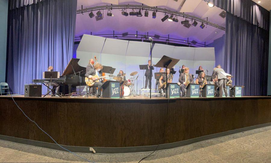 Jazz+One+Ensemble+Performs